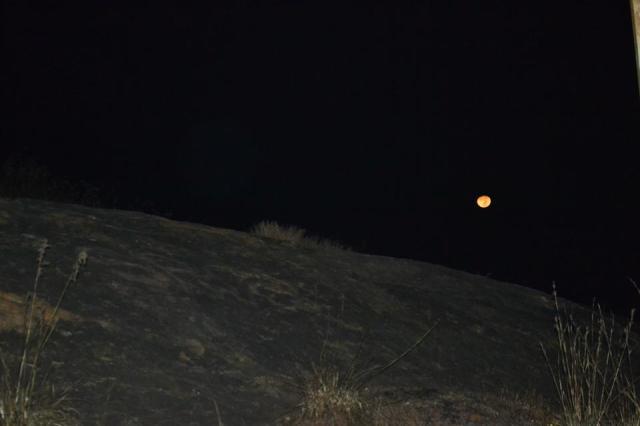 Kabbal Durga Trekking 21