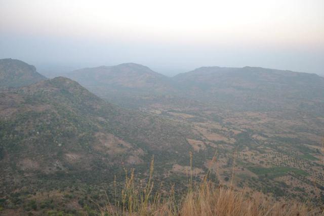 Kabbal Durga Trekking 28