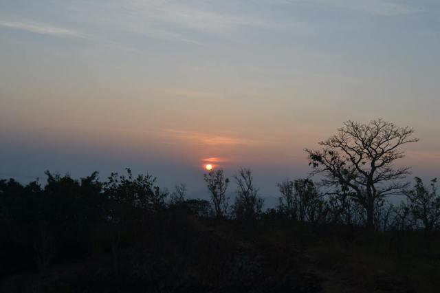 Kabbal Durga Trekking 32