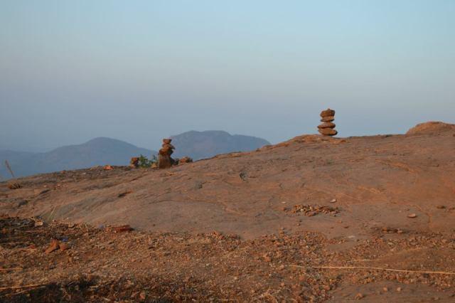 Kabbal Durga Trekking 40