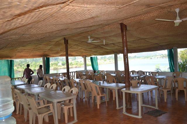 Nature Camp Kanakapura