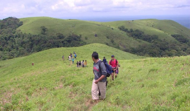 places to see in coorg bangalore
