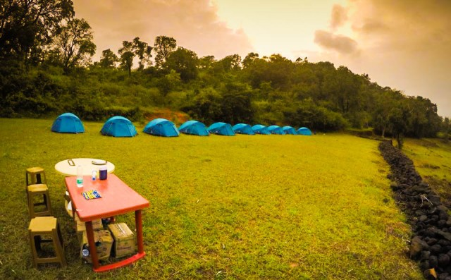 Bhandardara-Camping-3