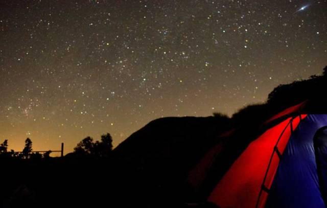 Camping-at-Bhandardara---Maharashtra-3