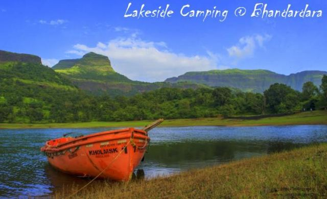 lakeside-camping-at-bhandardara