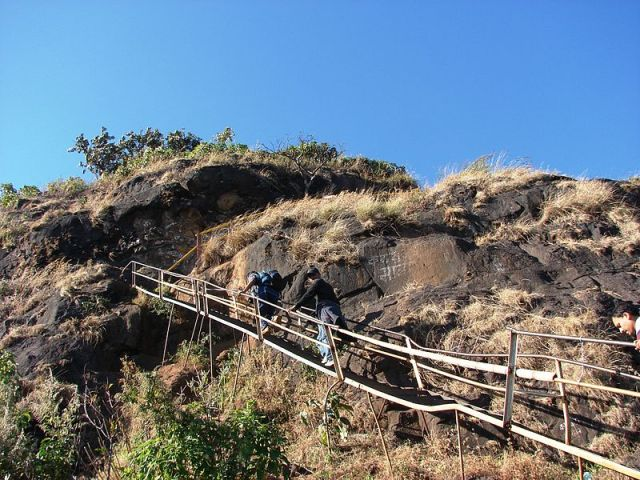 Kalasubai_steps