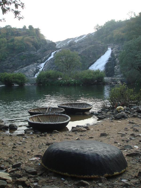 bharachukki-falls-