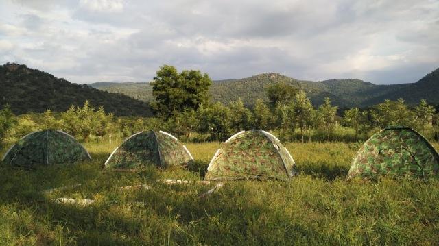 camp-4 (1)