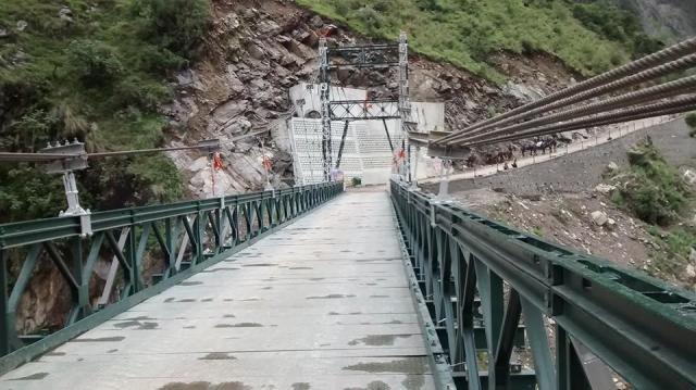 govindghat