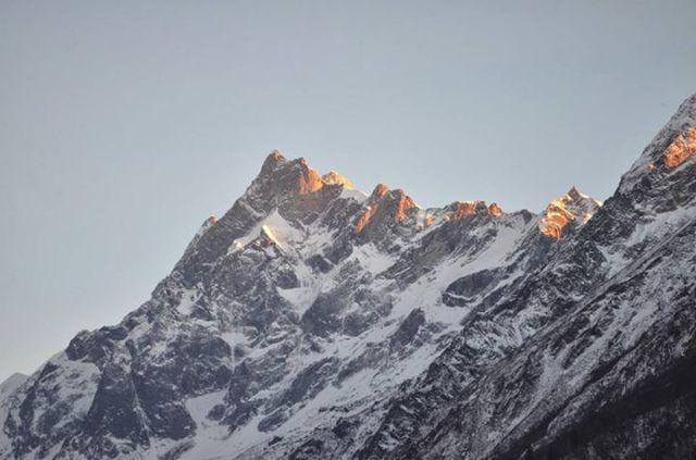 Har Ki Dun trekking 35