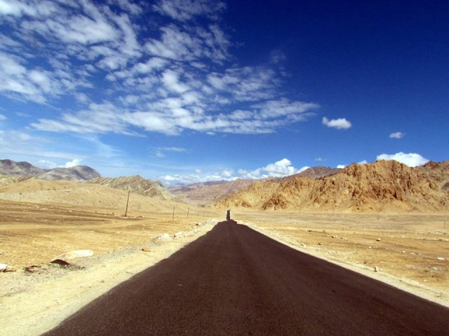 Ladakh-Bike-Expedition (2)