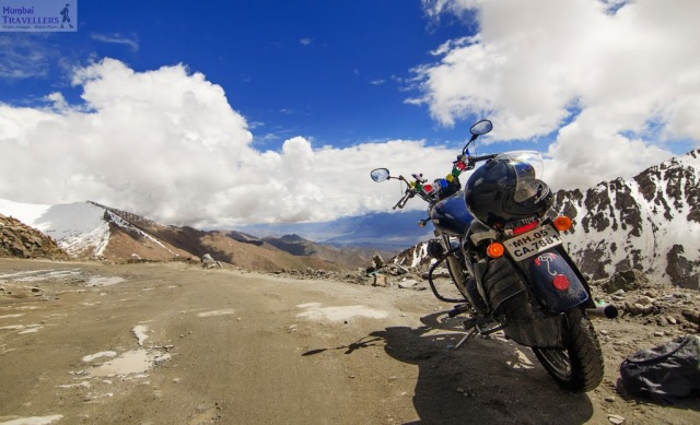 ladakh-bike-expedition