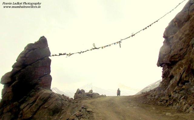 ladakh-motobike-tour