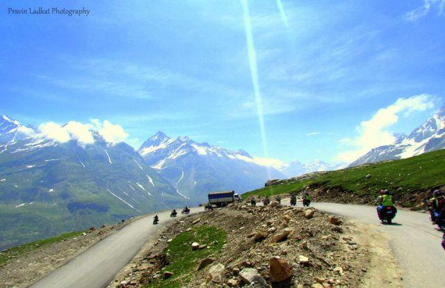 ladakh-tours