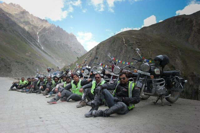 leh-ladakh-bike-expedition