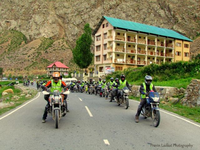 road-trip-to-ladakh