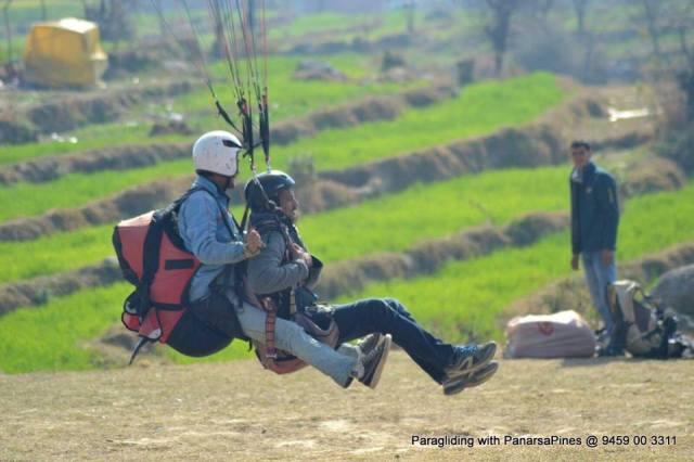 cost paragliding in bir billing.jpg