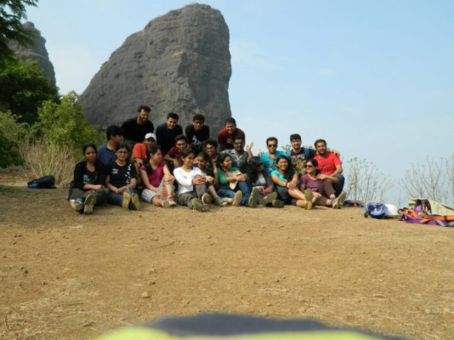 Group-Photo-of-Dukes-nose-Rappelling-17th-May-2014