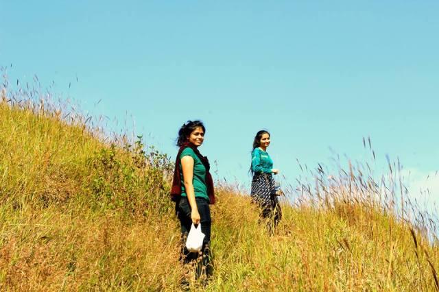Kudremukh Trek In Chikmagalur 6