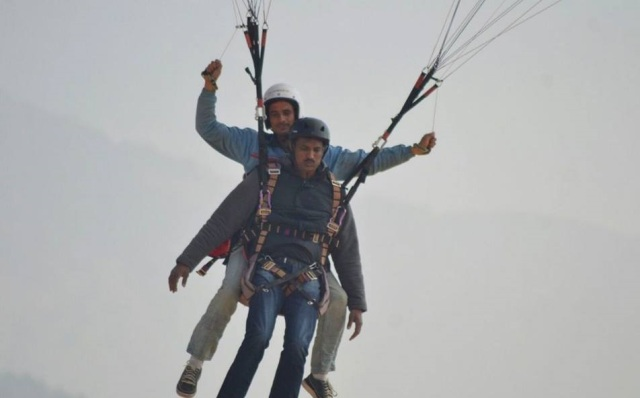 price paragliding in bir billing.jpg