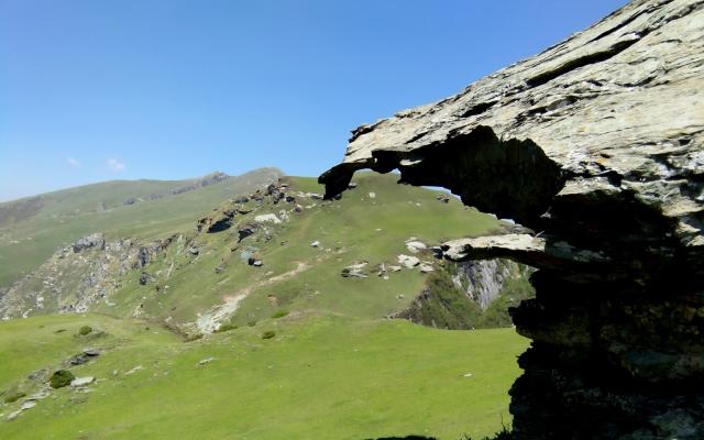 Lambri Top Trekking