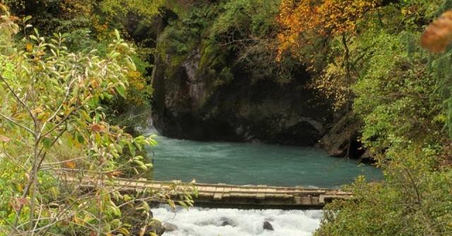Kasol Khir Ganga Trekking 5