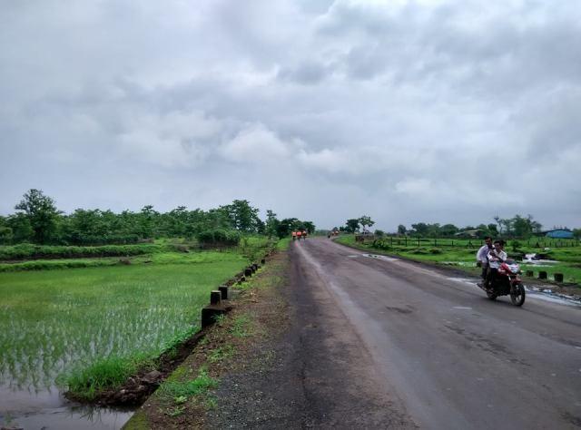 Asangoan to Dehne 2