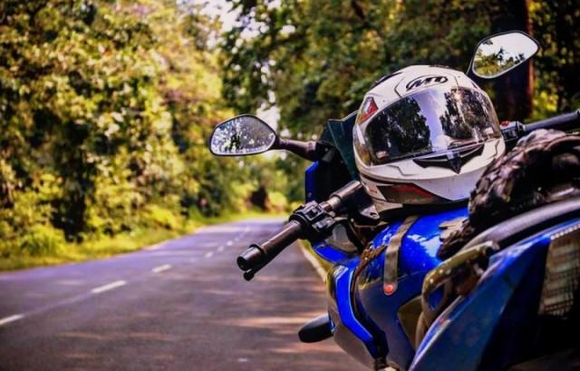 bhandardara-Bike-ride-720x461