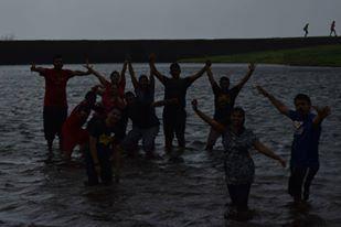 korigad-fort-trek-with-mumbai-travellers-1