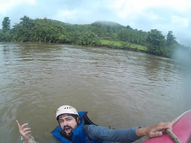 rafting in india 8