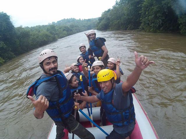 river rafting in kolad 3