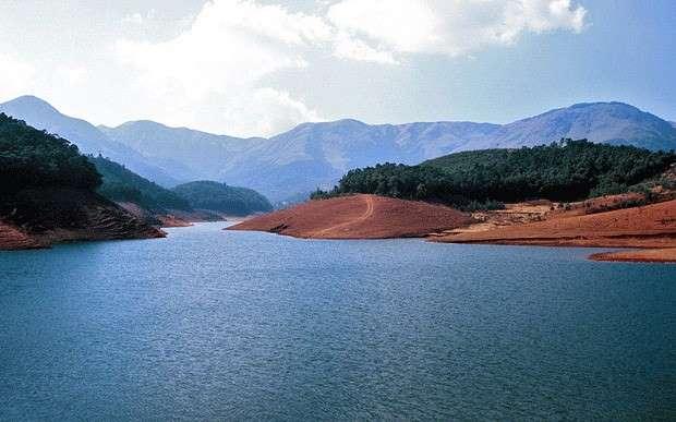 avalanche-lake-tamil-nadu