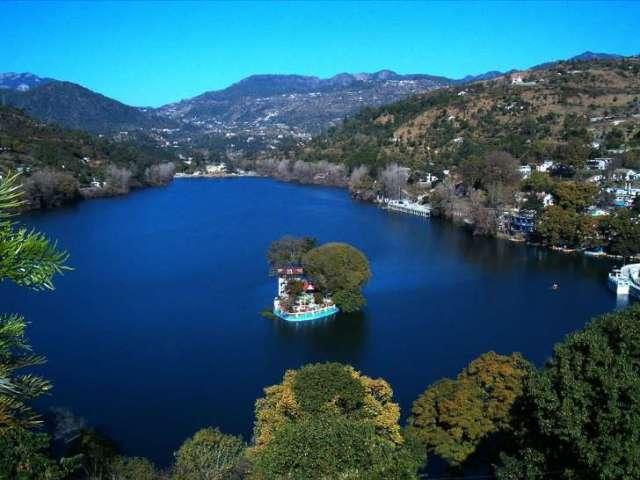bhim-tal-lake-uttarakhand