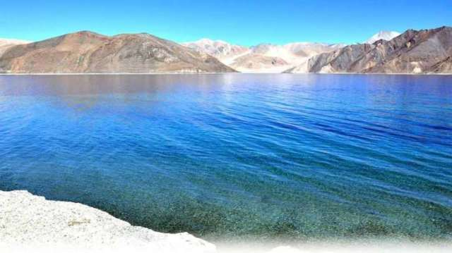 chandrataal-lake-himachal-pradesh