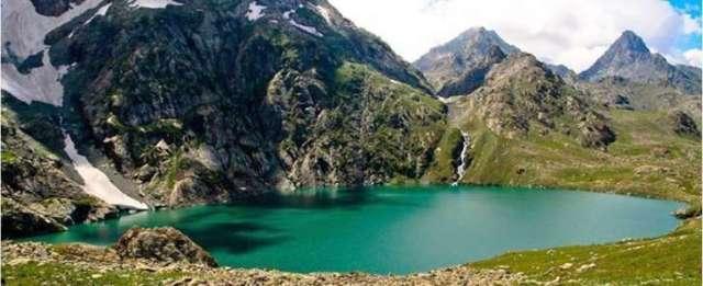 gadsar-lake-jammu-and-kashmir