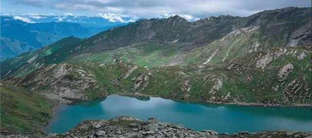 gangabal-lake-jammu-and-kashmir