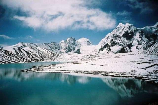 gurudongmar-lake-sikkim