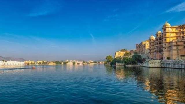 pichola-lake-rajhasthan
