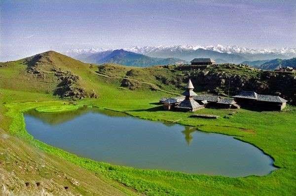 prashar-lake-himachal-pradesh