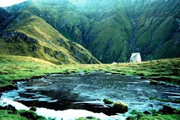roopkund-lake-uttarakhand