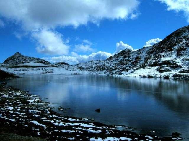 sela-lake-arunachal-pradesh