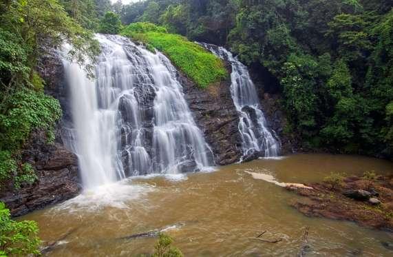 abbey-falls-coorg-karnataka