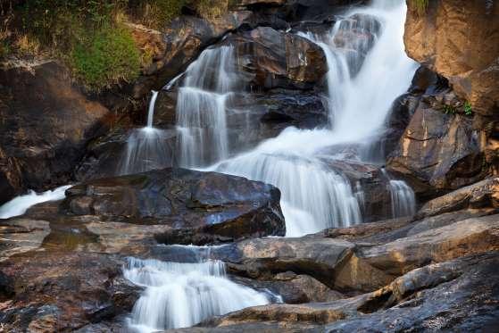 attukal-waterfalls-munnar-kerala