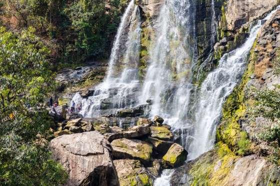 barachukki-and-gaganachukki-falls-karnataka