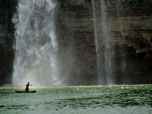 chitrakoot-falls-chhattisgarh