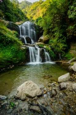 chunnu-summer-falls-rocks-garden-darjeeling-west-bengal