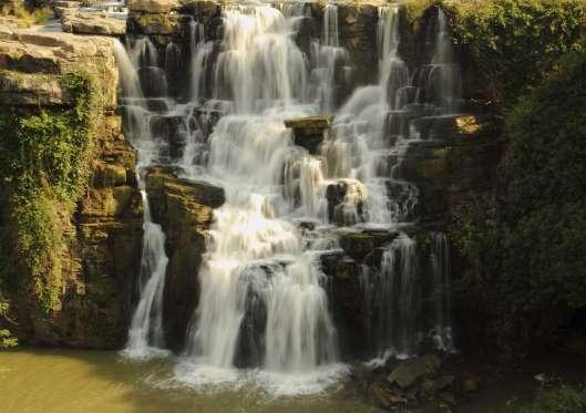 ethipothala-falls-andhra-pradesh