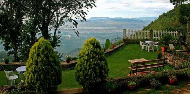 hotel-villa-retreat-kodaikanal