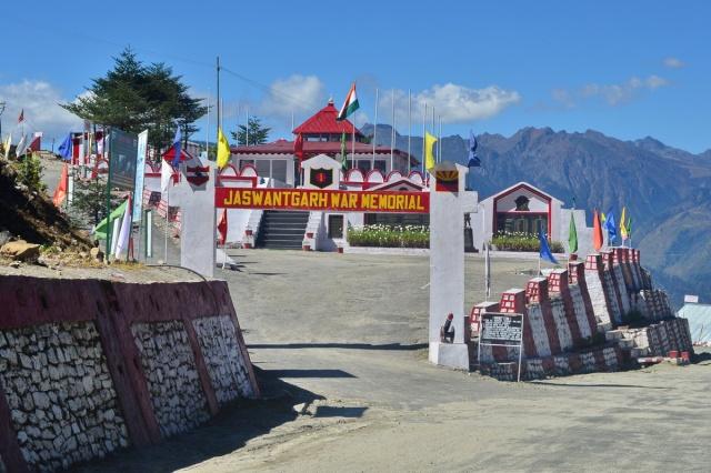 jaswant-garh-war-memorial