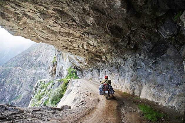 kishtwar-kailash-road
